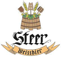 Steer_Logo_217x200