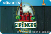 Giesinger Biermanufaktur