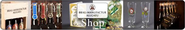 bt_bm_allgaeu_online_shop