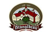 stanglbraeu_logo_180