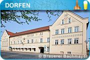 Brauerei Bachmayer