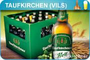 Brauerei Taufkirchen