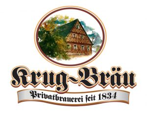 logo_krug_braeu