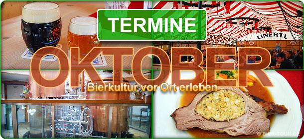 bt_termine_2015_10