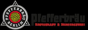 logo_pfefferbraeu
