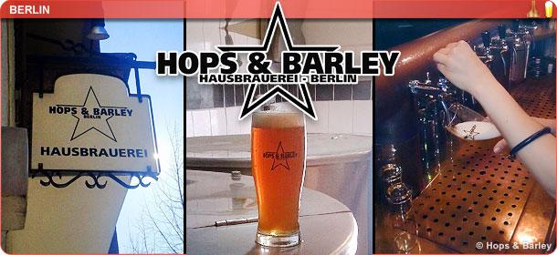 t_g_hops_and_barley