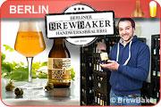 BrewBaker