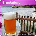 bt_blog_2016_brandenburg