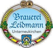 Leidmann_logo