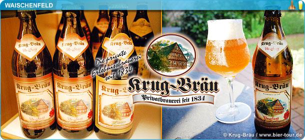 t_g_krug_braeu