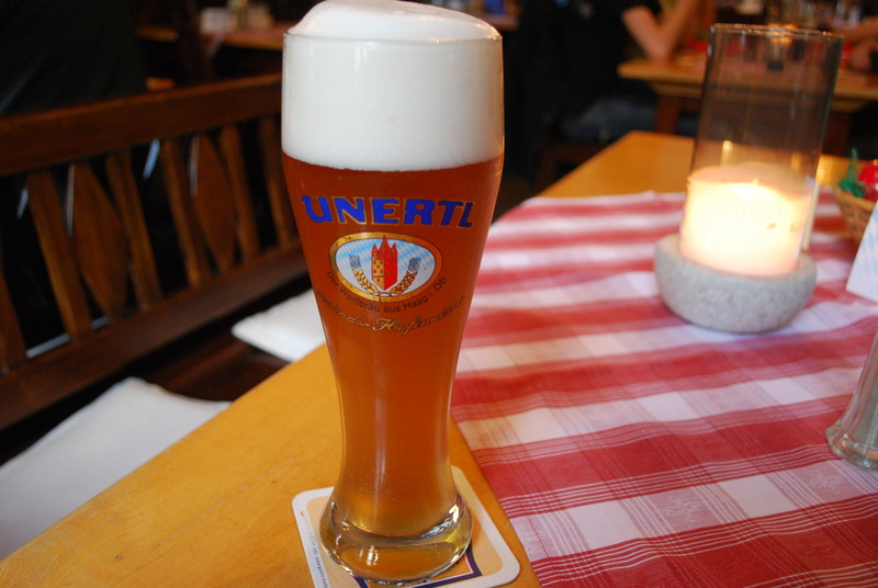 Biertour Land Oberbayern Die Inn Salzach Region Und Unser Genuss Tipp Bier Tour