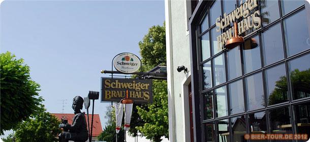 Schweiger
