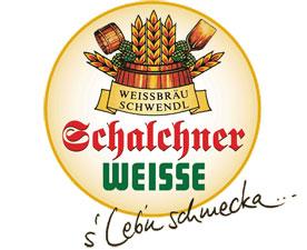 Schwendl_Logo_2016