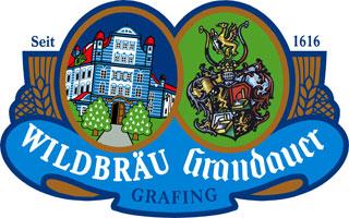 wildbraeu_grandauer_logo_200
