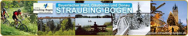straubing_bogen