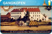 t_k_seemannshausen