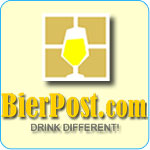 bt_shops_bierpost