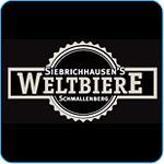 www.weltbier.com