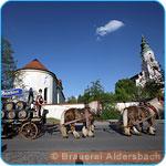 bt_blog_niederbayern
