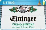Eittinger Fischer Bräu