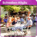 bt_blog_schwaben_allgaeu