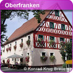 bt_blog_2015_oberfranken