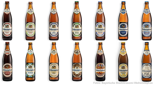 weihenstephan_biere_gross