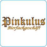 Pinkulus