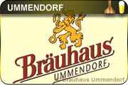 Bräuhaus Ummendorf