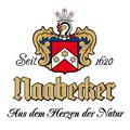 Naabecker_Logo_120